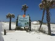 Photo of Pensacola Beach