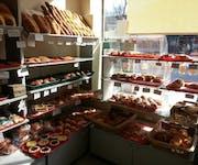 Photo of Golden Baguette Bakery Ltd.
