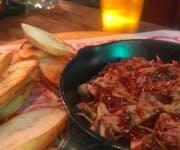 Photo of Devilish - Restaurant, Bistro, Wine Bar