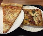 Photo of Lenny's Pizza #1