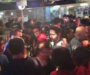 Photo of Papi Fun Bar