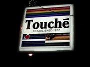Photo of Touche