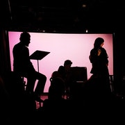Photo of Soho Playhouse