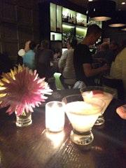 Photo of Elixir Lounge