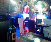 Photo of Mystical Restaurant
