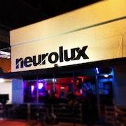 Photo of Neurolux