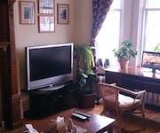 Photo of Rideau Inn
