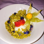 Photo of ilili Restaurant NYC