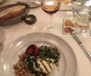 Photo of Chez Panisse Restaurant and Café