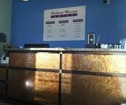 Photo of Highland Massage Company