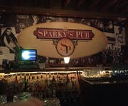 Photo of Sparky's Pub