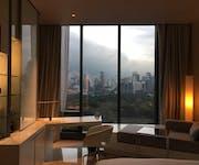 Photo of Sofitel So Bangkok
