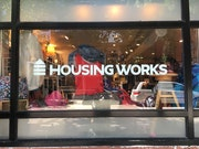 Photo of Housingworks West Village Thrift Shop