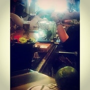 Photo of Kenn Tico Cuban Bar & Grill