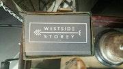 Photo of The Westside Storey
