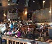 Photo of Cafe Deux Soleils