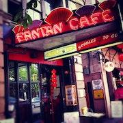 Photo of Fan-Tan Cafe