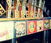 Photo of Heartland Brewery Times Square
