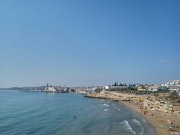 Photo of Playa De Las Balmins