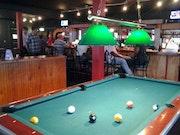 Photo of MJ's Tavern