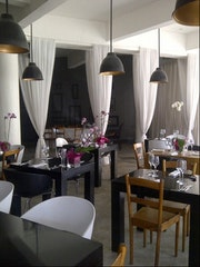 Photo of Ami Restaurant & Champagne Bar