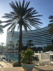 Photo of Fontainebleau Resort