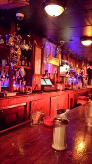 Photo of Yo Mama's Bar and Grill