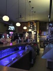 Photo of Sullivan's Gulch Bar & Grill