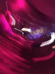 Photo of Five Nightclub