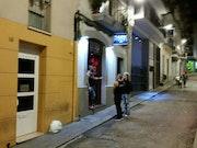 Photo of Dark Sitges Bar
