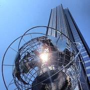 Photo of Equinox Columbus Circle