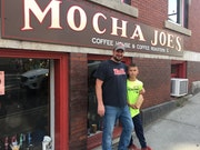 Photo of Mocha Joe's