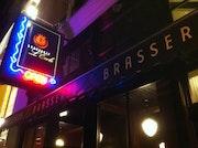 Photo of Brasserie l'ecole