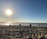 Photo of Ocean Beach