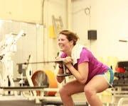Photo of Body3 Fitness Center