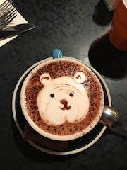 Photo of Fidels Cafe