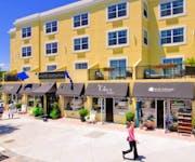 Photo of Hotel Rehoboth