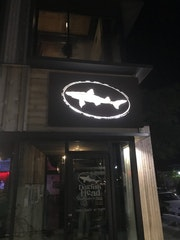 Photo of Dogfish Head Brewings & Eats