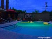 Photo of Arizona Sunburst Inn Bed & Breakfast