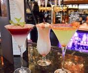 Photo of Mesa Street Bar & Grill