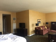 Photo of Hilton Houston North