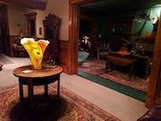 Photo of Gaslight Inn