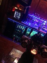 Photo of Eagle Bar