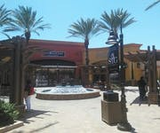 Photo of Cabazon Outlets