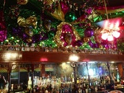 Photo of Paulie's Pub & Restaurant