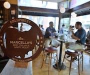 Photo of Marcella's Ristorante