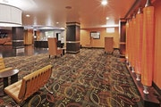 Photo of Holiday Inn Tulsa Citycenter