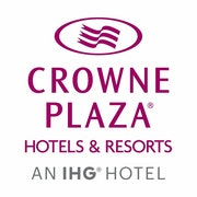Photo of Crowne Plaza Hotel Downtown