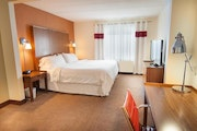 Photo of Four Points by Sheraton Columbus - Polaris