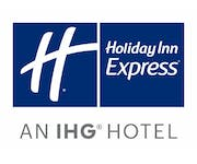 Photo of Holiday Inn Express & Suites Boston Downtown